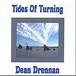 Dean Drennan Tides Of Turning