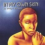 Bridget Watson In My Own Skin