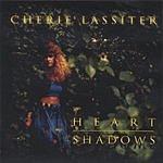 Cherie Lassiter HeartShadows