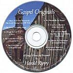 A. Harold Rippy Gospel Originals