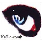 K.T. Kat-A-Comb