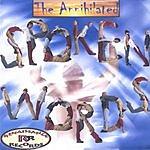 The Annihilated Spoken Words