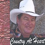 Bruce Greaves Country At Heart