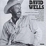 David Wells Cowboys & Ladies