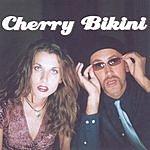 Cherry Bikini Cherry Bikini