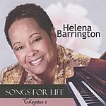 Helena Barrington Songs For Life Chapter 1
