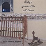 David Kenneth McComber Baby's Good-Nite Melodies