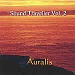 Auralis Sound Traveller, Vol.2