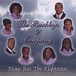 The Barkleys & Company None But The Righteous