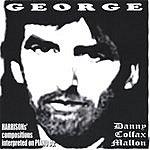 Danny Colfax Mallon George