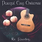 Ric Flauding Peaceful Easy Christmas