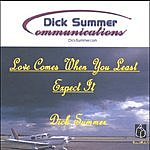 Dick Summer Love Comes When You Least Expect It
