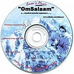 Enoo OmSalaam