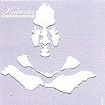 Kulwata The Non-Traditional Sound Of Blues
