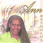 Ann Reynolds Send Your Blessings Down