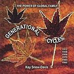 Kay Snow-Davis Generational Cycles