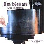 Jim Moran Out Of Bounds