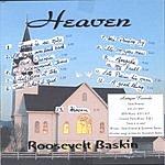 Roosevelt Baskin Heaven