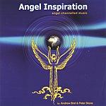 Andrew Brel Angel Inspiration