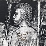 Everett D. Metz Too Young To Rock