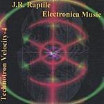 J.R. Raptile Technotron Velocity-4