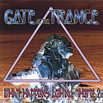 Gate Of The Trance What Happens Behind There