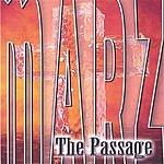 Marz The Passage