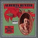 Alberta Hunter Alberta Hunter, Vol.5: 1921 - 1924