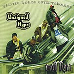 Dead Tight Unsigned Hype