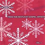 The Kentucky Gospel Artists The Golden Tone, Vol.1