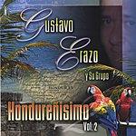 Gustavo Erazo Hondureñisimo, Vol.2