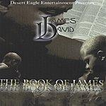James David The Book Of James