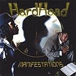 HardHead Manifestations