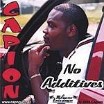 Capion No Additives (The Reason!)