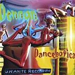 Dennon Dancbotica