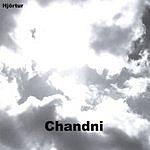 Hjortur Chandni