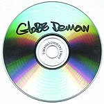 Globe Demon Hey DJ Beats