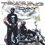 DKB Training Day