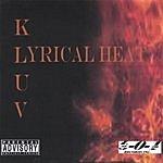 K-Luv Lyrical Heat (Parental Advisory)