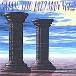 G-Man Gman: The Jazzman, Vol.2