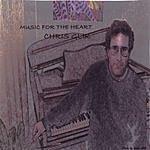 Chris Glik Music For The Heart