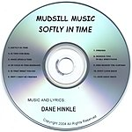 Dane Hinkle Softly In Time