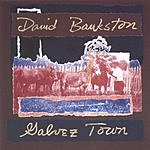 David Bankston Galvez Town
