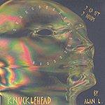 Alan L. Knucklehead
