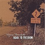 Nancy Beaudette Road To Freedom