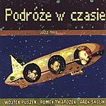 Jazz Journeys In Time