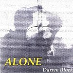 Darren Block Alone