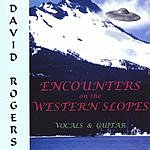 David Rogers Encounters on the Western Slopes