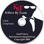 Killers By Trade Demo