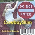 CowboySlim CowboySlim